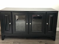 Tv stand Kennesaw, 30144