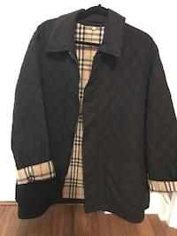 Burberry Trench Coat Toronto, M9V