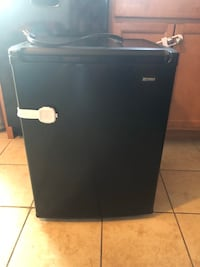 Kenmore Mini Fridge  Lowell, 01851