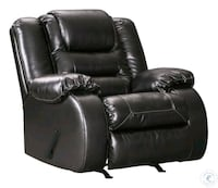 ::Huge Sale:: Brand new rocker reclining chair  Norfolk, 23505