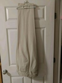 White Tommy Hilfiger pants Arlington, 22206