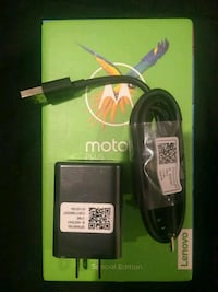 Moto turbo charger  Los Angeles, 90019
