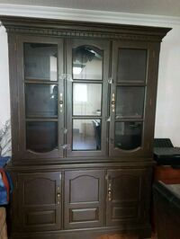 China cabinet will deliver in barrie Barrie, L4N 6W3