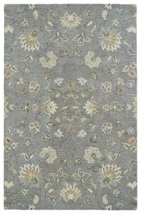 Brand new 100% woollen Indian hand Tufted Unique Area Rug Mississauga, L5C 1A7