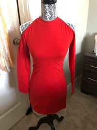 Dress  Chestermere, T1X