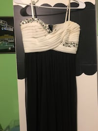 Size 7 Prom Dress Brentwood, 11717