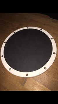 Xymox drum pad  ATLANTA