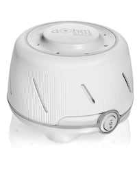 White noise sound machine  Vaughan, L4L 9M6
