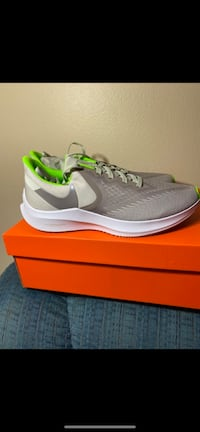 Brand New Men's Nike Shoes Sz 11