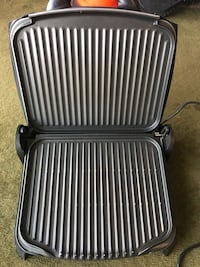 Large george foreman Cape Coral, 33991