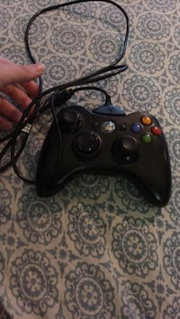 Console game controller Rock Hill, 29732