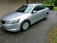 Honda - Accord - 2009 Jacksonville, 32210