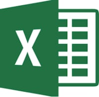 Excel lessons Barcelona