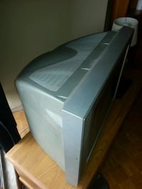 "22"" Insignia box tv Ajax, L1S 2J5"