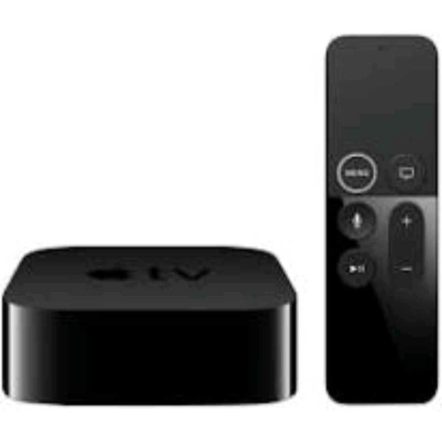 APPLE TV 4K 32GB  312a64fe-7edd-4f8b-927e-44fc34e0683f