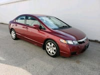 Honda - Civic - 2011 Omaha, 68127