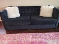 West Elm Rochester Couch Norman, 73069