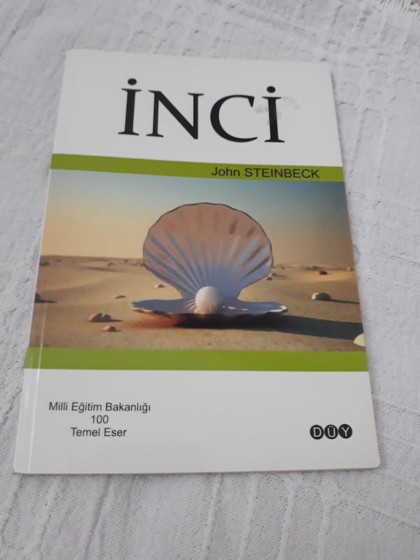Kitap 5a288fc6-53a4-4596-bac5-bf2a0114951c
