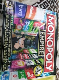 Monopoly Empire Saray, 49200