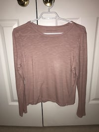 American eagle long sleeve London, N6K 4V3