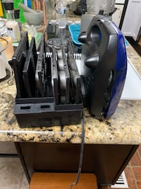 Small counter Kitchen appliance