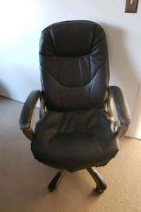 Office chair Troy, 48085