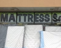 MATTRESS LIQUIDATION Sale Going on Now! Baltimore