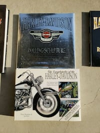Motorcycle Books Wadsworth, 44281