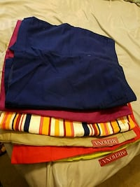 Pencil skirts from target  Arlington, 22204