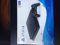 PlayStation 4 Open Box Toronto, M3H 5V5