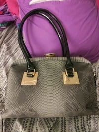 Super cute purse Las Vegas, 89110