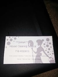 House Cleaning Service Lynn, 01905