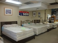 Factory Direct mattress TORONTO