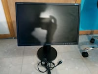 "Samsung Monitor 22"" Adjustable Stand  Minneapolis, 55428"