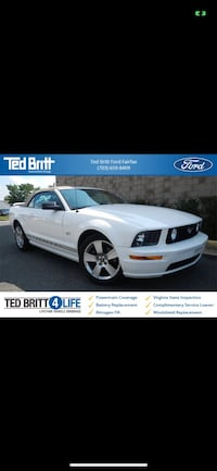 Ford - Mustang - 2006 Fairfax, 22030