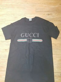 Gucci shirt for sale Mitchellville, 20721