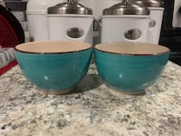 Dishes Rockville, 20853