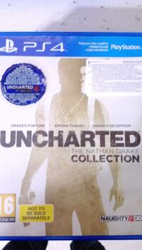 Uncharted collection Öğretmenevleri, 27010