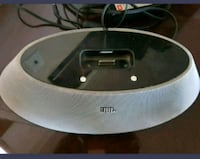 JBL Ipod dock/ speaker for sale  Mississauga, L5A 4E2