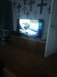 television 50 inch Fort Smith, 72901