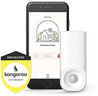 Home security kangaroo Des Plaines, 60016