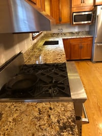 Home remodeling Springfield