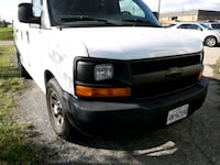 Chevrolet - Express - 2009 Mississauga, L4T 3H4