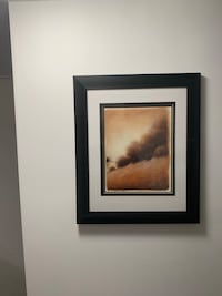 Painting for sale Mississauga, L5J