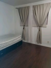 Room For Rent 1BR 1BA Las Vegas