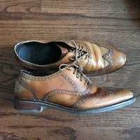 Cole Haan size 10