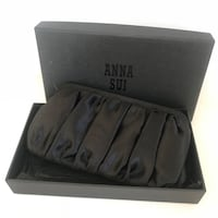 anna sui evening bag  米西索加, L5G 1P4