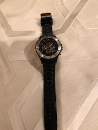 Ice Watch Stainless Steel Reston, 20190
