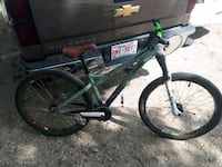 Specialized p3 Stony Plain