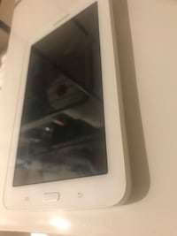iPhone 5s and Samsung Galaxy Tab 3 Pickering, L1W 2R2